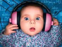 С какого возраста нужно обучать детей иностранным языкам?