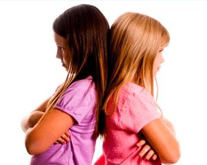 Тренинг для Подростков: Как выжить в КОНФЛИКТЕ?