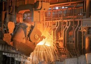 Экскурсия на завод «Интерпайп»