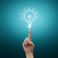 Как грант помогает реализации твоей идеи