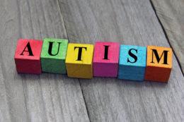 Современный взгляд на проблему аутизма