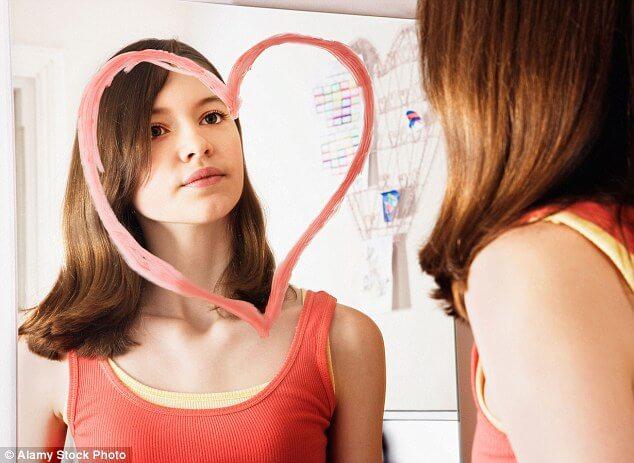 Тренинг для подростков - «Я себе не нравлюсь! Ресурсы любви к себе»