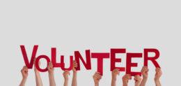 Дискуссия на тему: «Волонтерство и добрые дела»
