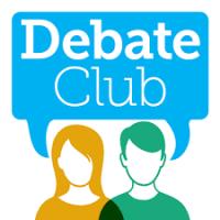 Дебатный клуб