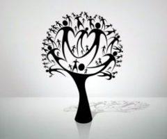Семейная встреча – Модельный Шаббат